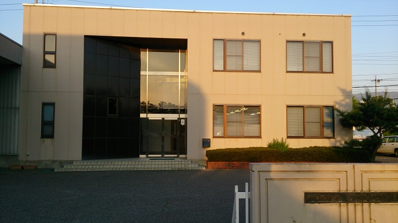 | 三衛建築設計事務所 補修と修繕